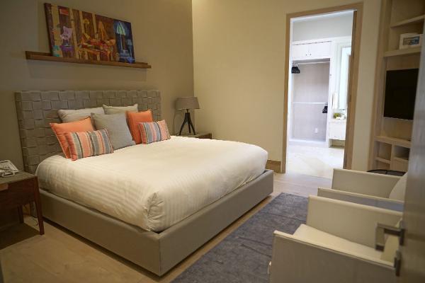 Foto de casa en venta en  , zona hotelera, benito juárez, quintana roo, 3425231 No. 05