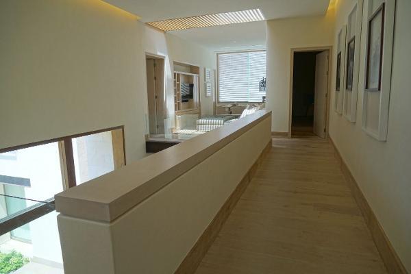 Foto de casa en venta en  , zona hotelera, benito juárez, quintana roo, 3425231 No. 07