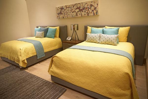 Foto de casa en venta en  , zona hotelera, benito juárez, quintana roo, 3425231 No. 08