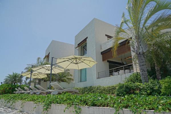 Foto de casa en venta en  , zona hotelera, benito juárez, quintana roo, 3425231 No. 09