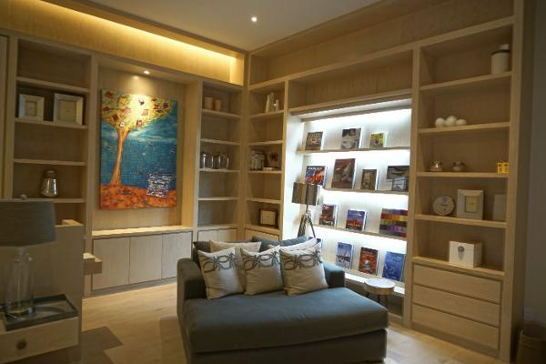 Foto de casa en venta en  , zona hotelera, benito juárez, quintana roo, 3425231 No. 10