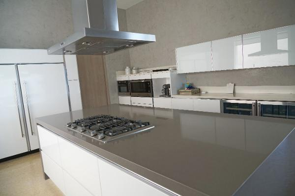 Foto de casa en venta en  , zona hotelera, benito juárez, quintana roo, 3425231 No. 12