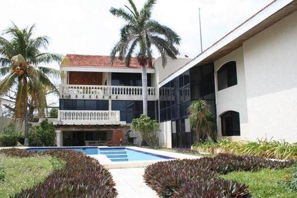 Foto de casa en venta en  , zona hotelera, benito juárez, quintana roo, 4664969 No. 04