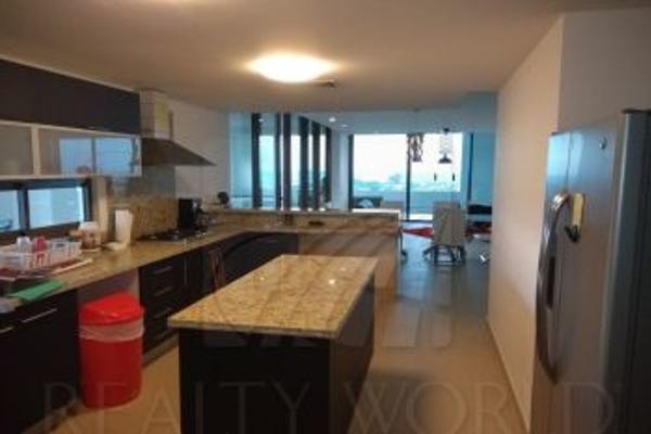 Foto de departamento en venta en  , zona hotelera, benito juárez, quintana roo, 5300707 No. 02