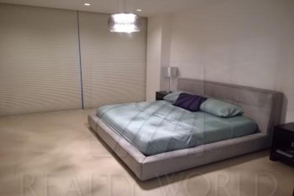 Foto de departamento en venta en  , zona hotelera, benito juárez, quintana roo, 5300707 No. 06