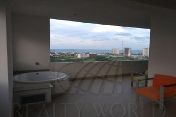 Foto de departamento en venta en  , zona hotelera, benito juárez, quintana roo, 5300707 No. 07