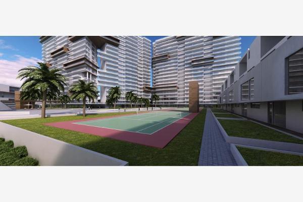 Foto de casa en venta en  , zona hotelera, benito juárez, quintana roo, 5835334 No. 05