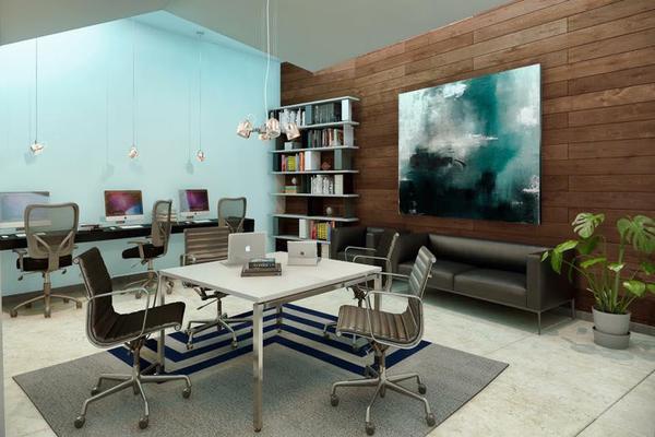 Foto de departamento en venta en  , zona hotelera, benito juárez, quintana roo, 7863908 No. 08