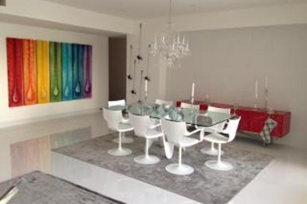Foto de departamento en venta en  , zona hotelera, benito juárez, quintana roo, 7919182 No. 11