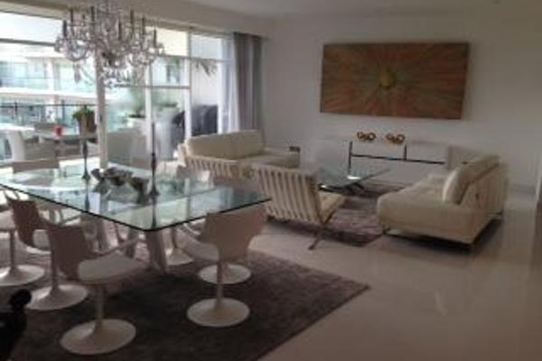 Foto de departamento en venta en  , zona hotelera, benito juárez, quintana roo, 7919182 No. 13