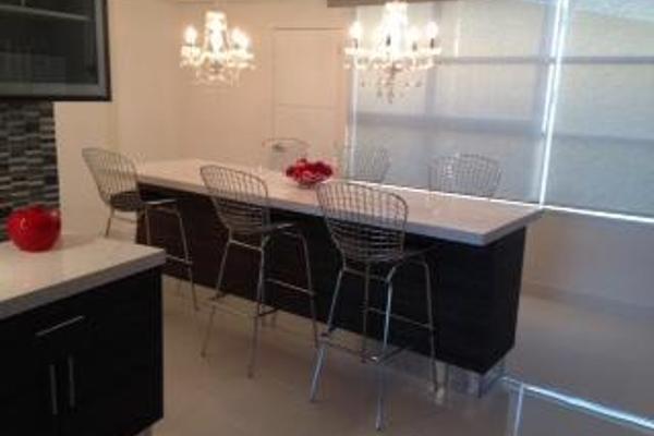 Foto de departamento en venta en  , zona hotelera, benito juárez, quintana roo, 7919182 No. 14