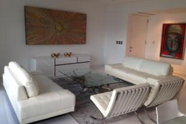 Foto de departamento en venta en  , zona hotelera, benito juárez, quintana roo, 7919182 No. 17
