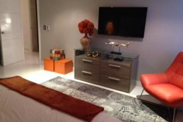 Foto de departamento en venta en  , zona hotelera, benito juárez, quintana roo, 7919182 No. 18