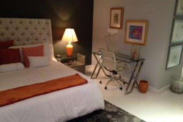 Foto de departamento en venta en  , zona hotelera, benito juárez, quintana roo, 7919182 No. 22