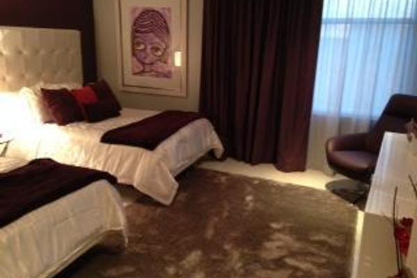 Foto de departamento en venta en  , zona hotelera, benito juárez, quintana roo, 7919182 No. 23