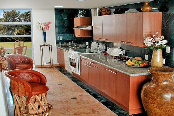 Foto de departamento en venta en  , zona hotelera, benito juárez, quintana roo, 7919222 No. 05