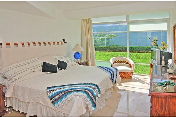 Foto de departamento en venta en  , zona hotelera, benito juárez, quintana roo, 7919222 No. 07