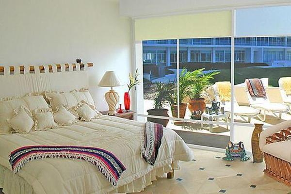 Foto de departamento en venta en  , zona hotelera, benito juárez, quintana roo, 7919222 No. 08
