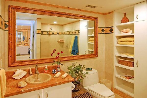 Foto de departamento en venta en  , zona hotelera, benito juárez, quintana roo, 7919222 No. 09