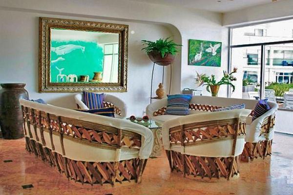 Foto de departamento en venta en  , zona hotelera, benito juárez, quintana roo, 7919222 No. 10