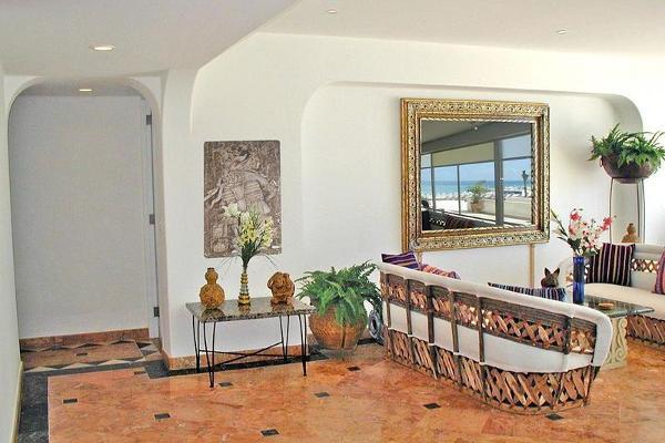 Foto de departamento en venta en  , zona hotelera, benito juárez, quintana roo, 7919222 No. 12