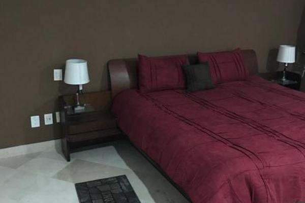 Foto de departamento en venta en  , zona hotelera, benito juárez, quintana roo, 7919227 No. 03