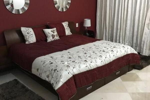 Foto de departamento en venta en  , zona hotelera, benito juárez, quintana roo, 7919227 No. 04