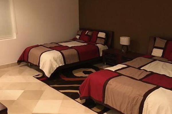 Foto de departamento en venta en  , zona hotelera, benito juárez, quintana roo, 7919227 No. 05