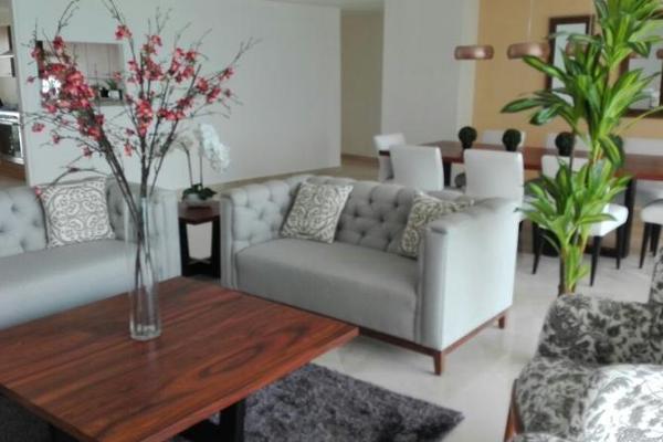 Foto de departamento en venta en  , zona hotelera, benito juárez, quintana roo, 7919227 No. 07