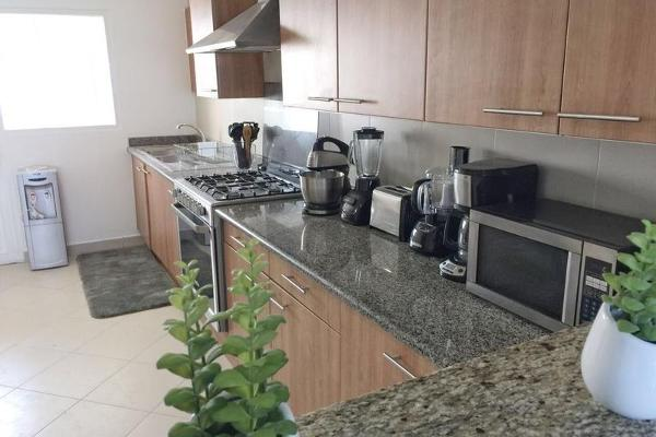 Foto de departamento en venta en  , zona hotelera, benito juárez, quintana roo, 7919227 No. 11