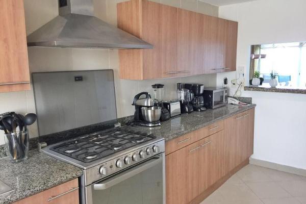 Foto de departamento en venta en  , zona hotelera, benito juárez, quintana roo, 7919227 No. 12