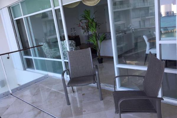 Foto de departamento en venta en  , zona hotelera, benito juárez, quintana roo, 7919227 No. 13