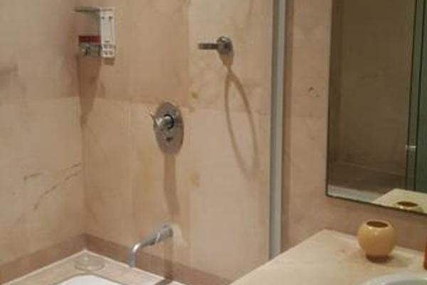 Foto de departamento en venta en  , zona hotelera, benito juárez, quintana roo, 7919227 No. 15