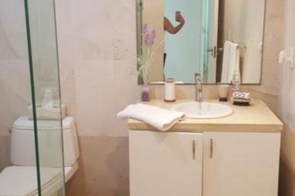 Foto de departamento en venta en  , zona hotelera, benito juárez, quintana roo, 7919227 No. 18