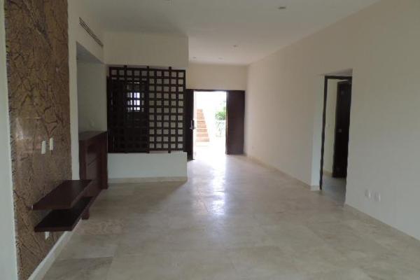 Foto de departamento en venta en  , zona hotelera, benito juárez, quintana roo, 7926860 No. 03