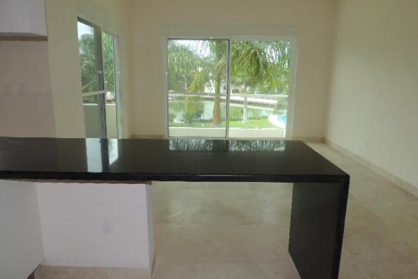 Foto de departamento en venta en  , zona hotelera, benito juárez, quintana roo, 7926860 No. 07