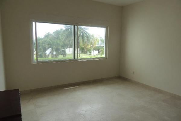 Foto de departamento en venta en  , zona hotelera, benito juárez, quintana roo, 7926860 No. 18