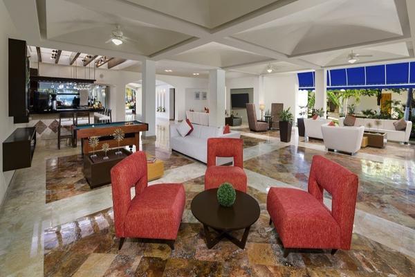 Foto de departamento en venta en  , zona hotelera, benito juárez, quintana roo, 8116518 No. 14
