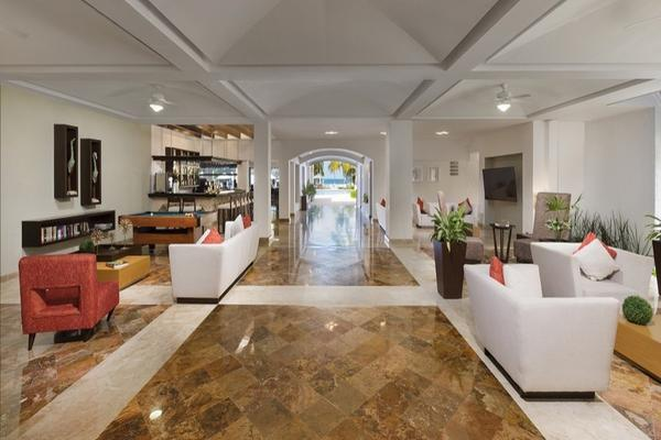 Foto de departamento en venta en  , zona hotelera, benito juárez, quintana roo, 8116518 No. 11