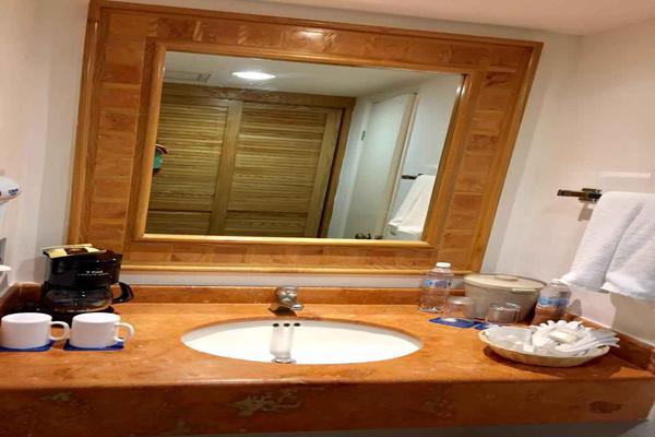 Foto de departamento en venta en  , zona hotelera, benito juárez, quintana roo, 8116518 No. 20