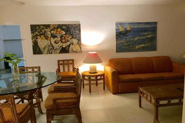 Foto de departamento en venta en  , zona hotelera, benito juárez, quintana roo, 8116518 No. 22