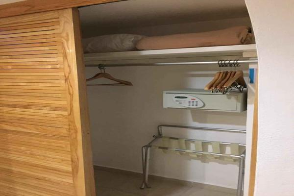 Foto de departamento en venta en  , zona hotelera, benito juárez, quintana roo, 8116518 No. 25