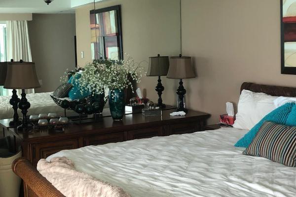 Foto de departamento en venta en  , zona hotelera, benito juárez, quintana roo, 8880253 No. 08