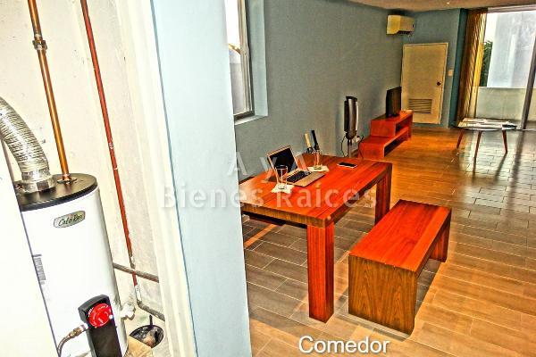 Foto de departamento en venta en  , zona hotelera, benito juárez, quintana roo, 9921826 No. 04