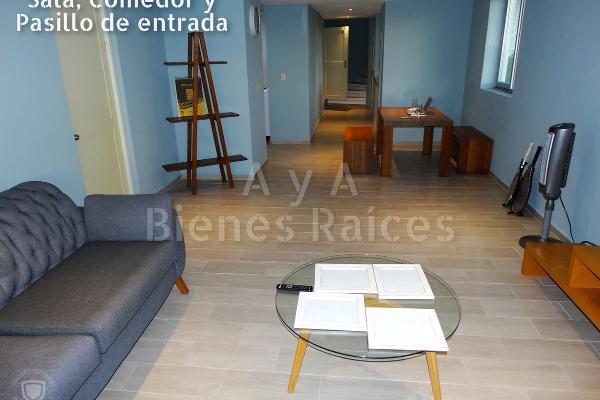 Foto de departamento en venta en  , zona hotelera, benito juárez, quintana roo, 9921826 No. 05
