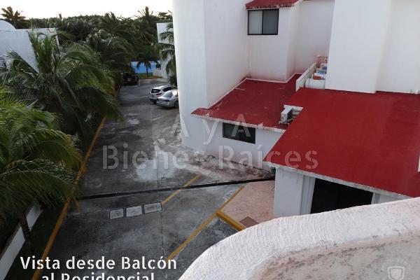 Foto de departamento en venta en  , zona hotelera, benito juárez, quintana roo, 9921826 No. 08