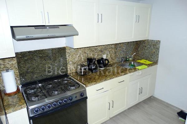 Foto de departamento en venta en  , zona hotelera, benito juárez, quintana roo, 9921826 No. 10