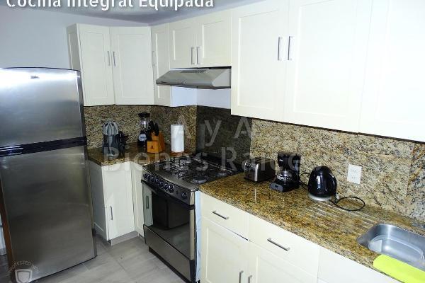 Foto de departamento en venta en  , zona hotelera, benito juárez, quintana roo, 9921826 No. 11