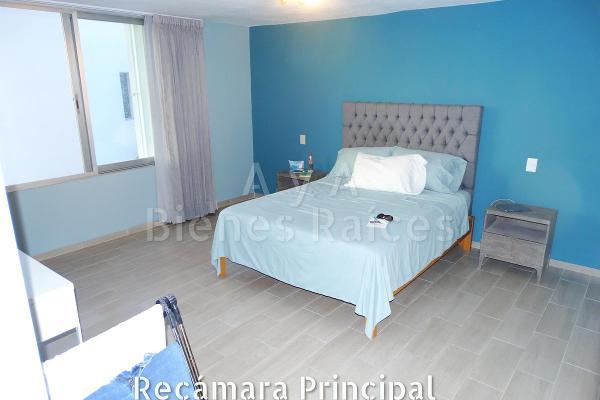 Foto de departamento en venta en  , zona hotelera, benito juárez, quintana roo, 9921826 No. 13