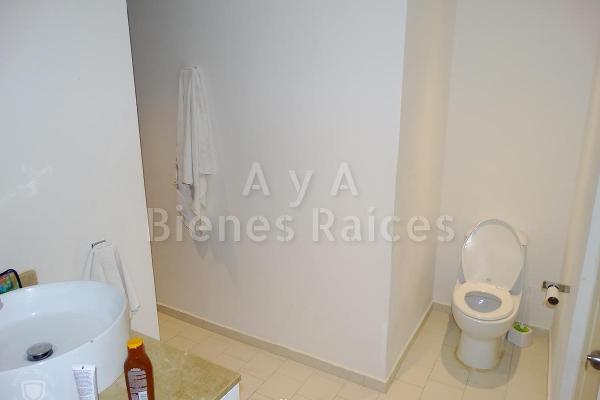 Foto de departamento en venta en  , zona hotelera, benito juárez, quintana roo, 9921826 No. 18